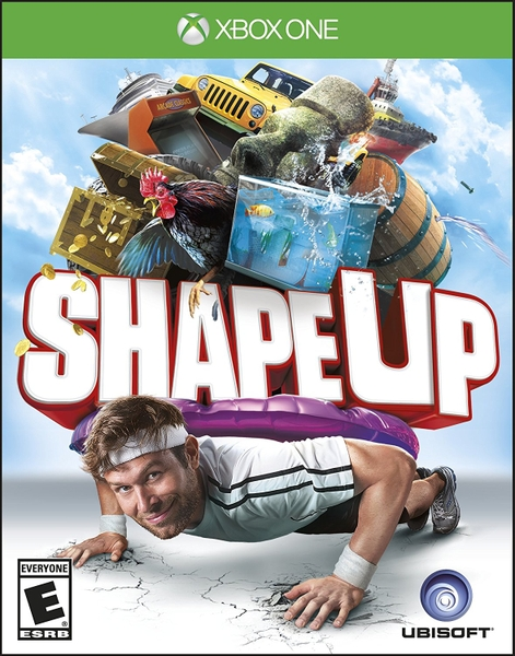 shape-up-game-kinect-xbox-one