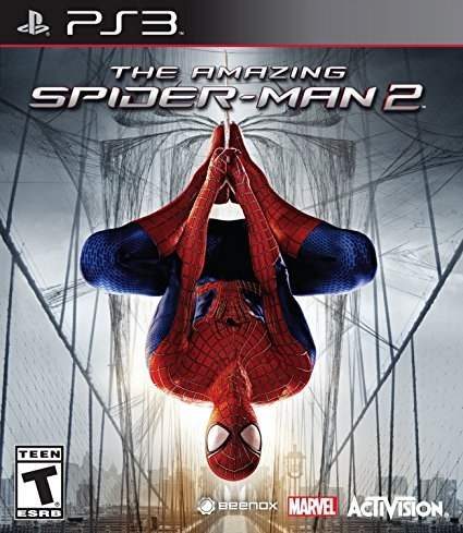 the-amazing-spider-man-2-ps3