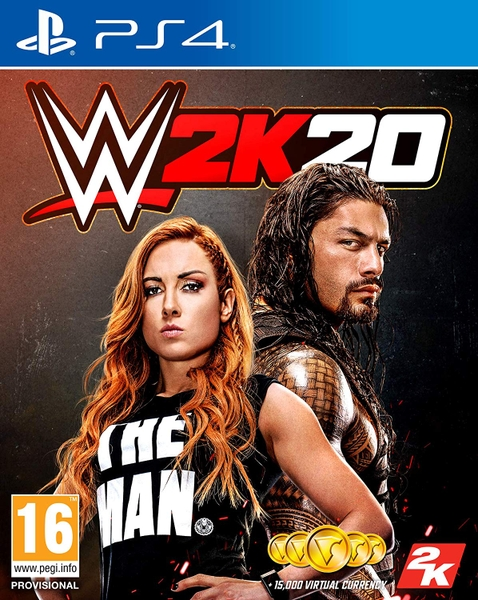 wwe-2k20-game-ps4