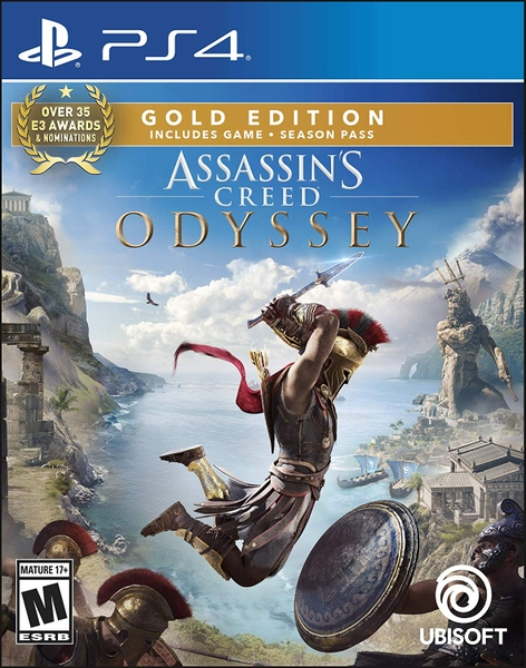 assassin-s-creed-odyssey-gold-edition-ps4