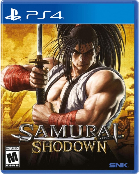 samurai-shodown-game-ps4