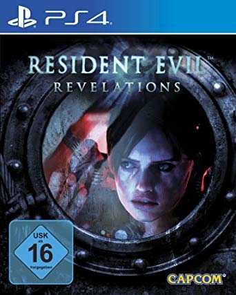 resident-evil-revalations-game-ps4