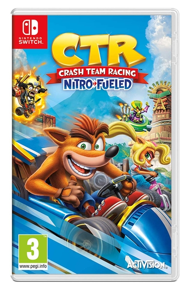 crash-team-racing-nitro-fueled-nintendo-switch
