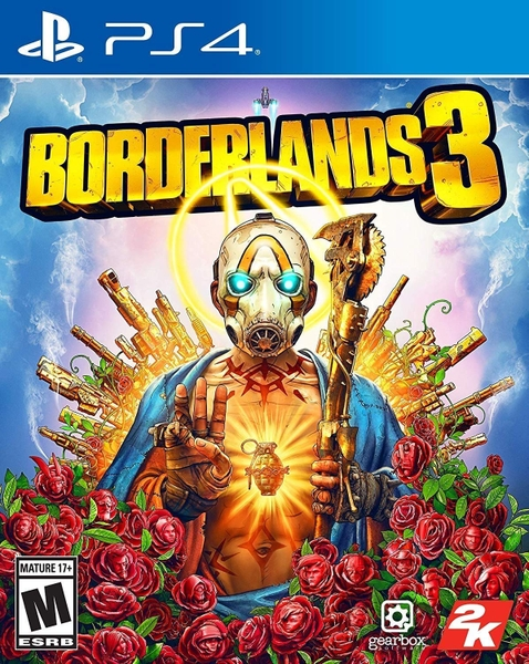borderlands-3-dia-game-ps4