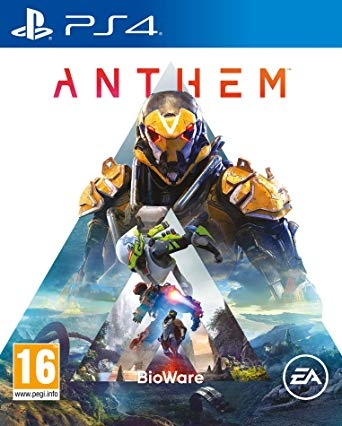 anthem-game-ps4