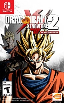 dragon-ball-xenoverse-2-nintendo-switch