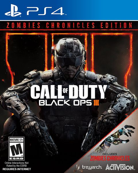call-of-duty-cod-black-ops-iii-zombies-chronicles-edition