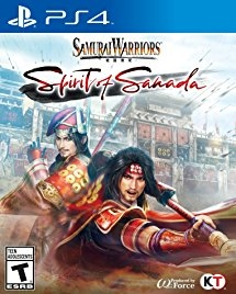 samurai-warriors-spirit-of-sanada-playstation-4