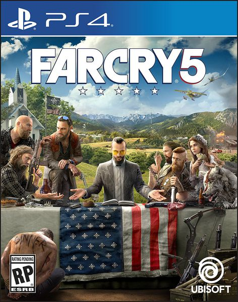 far-cry-5-standard-edition