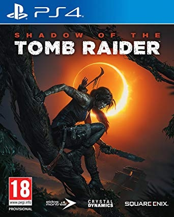 shadow-of-tomb-raider-game-ps4