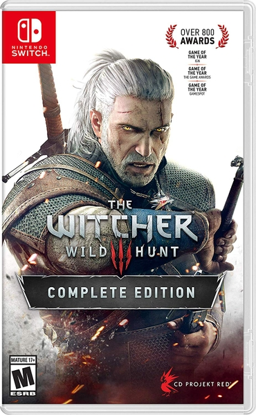 the-witcher-3-wild-hunt-game-nintendo-switch