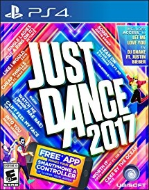 just-dance-2017-game-ps4