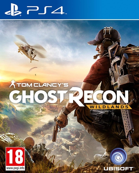 tom-clancy-s-ghost-recon-wildlands-game-ps4