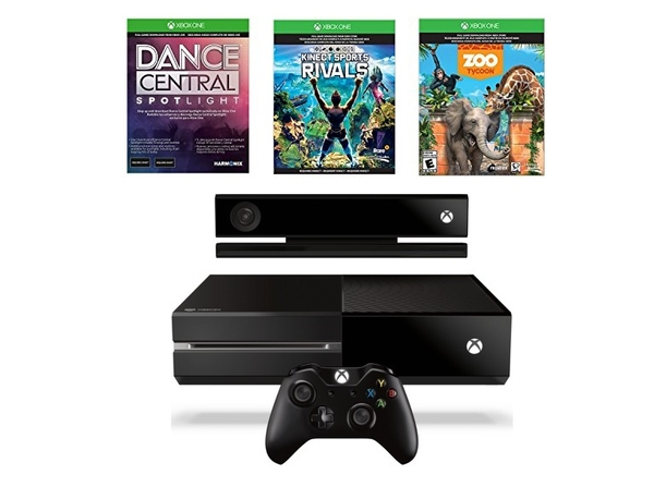 may-xbox-one-kem-kinect-3-game-kinect-sports-rivals-zoo-tycoon-and-dance-central