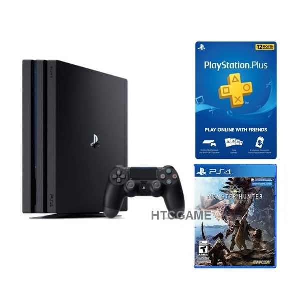 may-sony-ps4-pro-1tb-dia-monster-hunter-world-tang-the-plus-12-thang