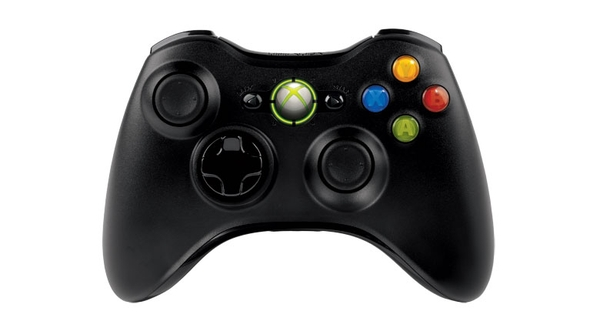 tay-choi-game-xbox-360-ko-day-wireless-controller-chinh-hang