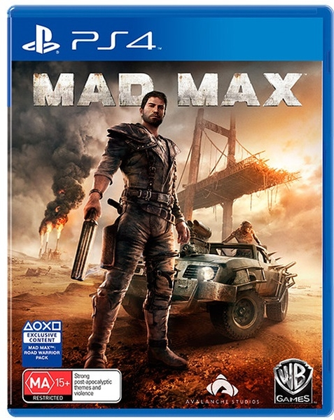 mad-max-ps4