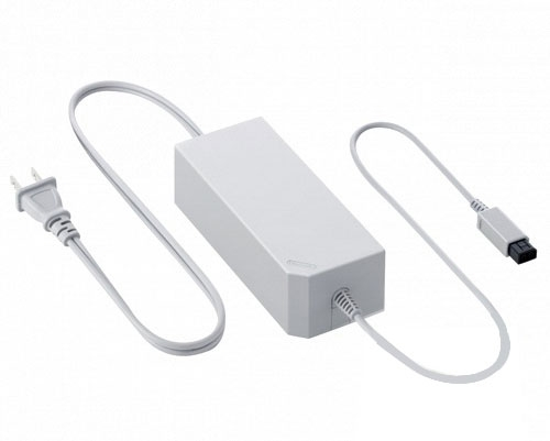 nguon-wii-ac-adapter-wii-220v