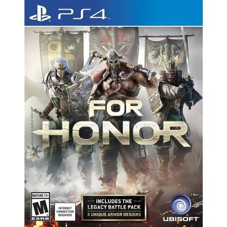 for-honor-us