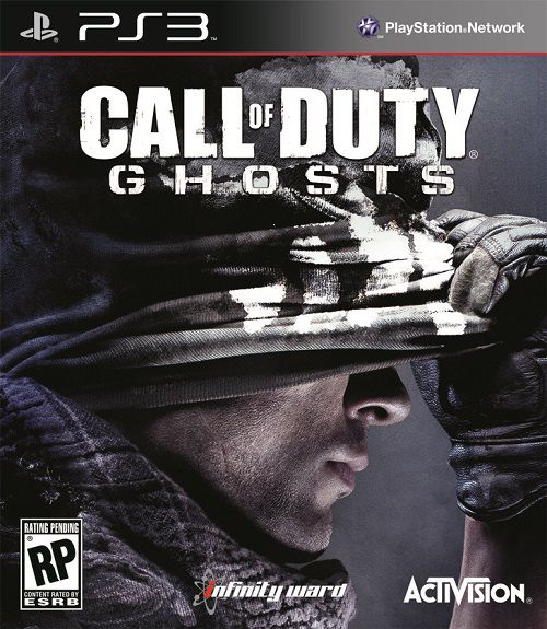 call-of-duty-ghost-2nd