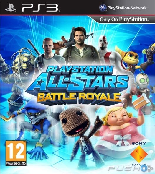 playstation-all-stars-battle-royale-game-ps3