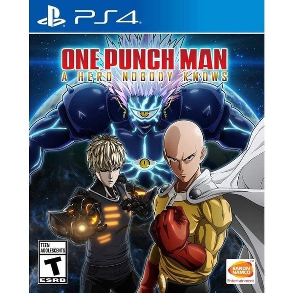 one-punch-man-a-hero-nobody-knows-game-ps4
