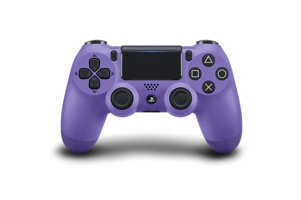 tay-cam-dualshock-4-electric-purple-cuh-zct2g-29