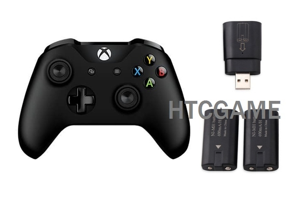 tay-xbox-one-s-khong-day-2-pin-sac-co-dock-sac