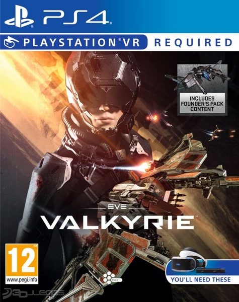 ps-vr-eve-valkyrie