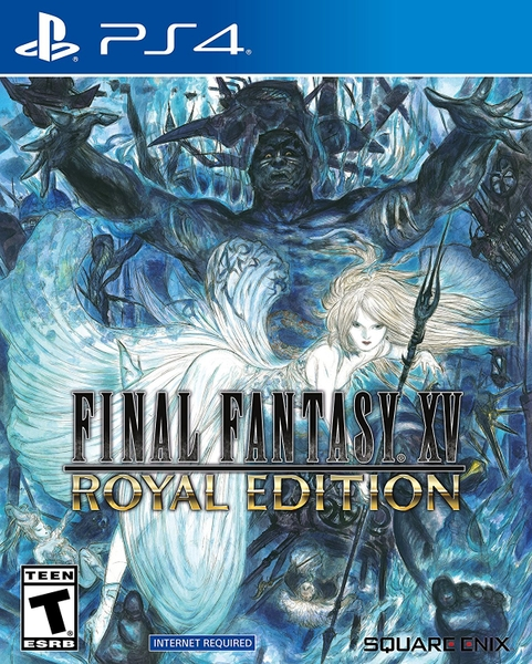 final-fantasy-xv-royal-edition
