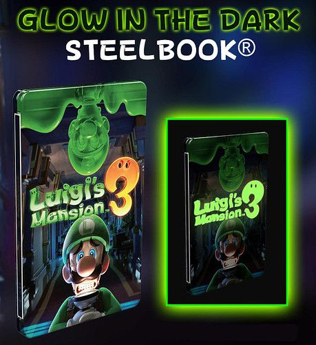 luigi-s-mansion-3-steelbook-edition-game-nintendo-switch