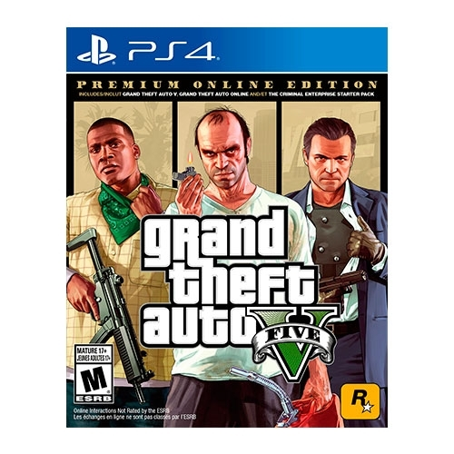 gta-5-premium-online-edition-ps4