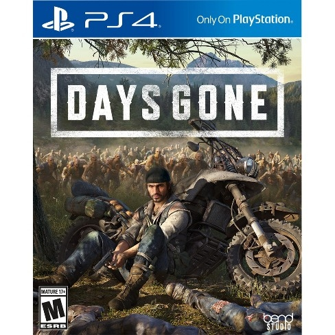 days-gone-game-doc-quyen-ps4