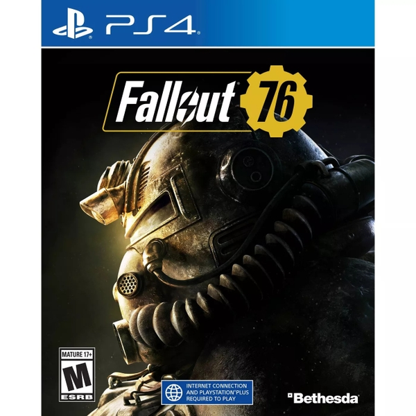 fallout-76-game-ps4