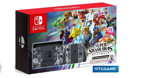 may-choi-game-nintendo-switch-super-smash-bros-ultimate-edition-bundle