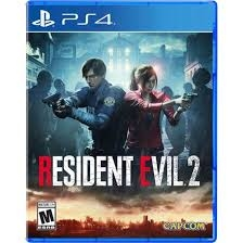 dia-game-resident-evil-2-ps4-asia