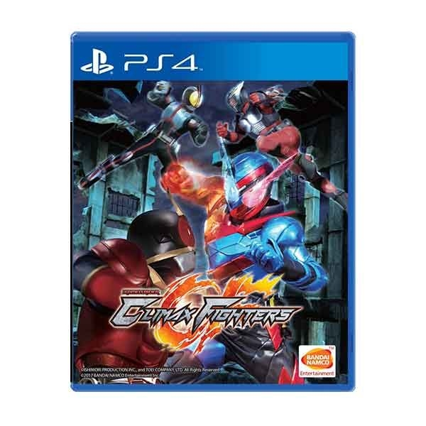 kamen-rider-climax-fighters-game-ps4