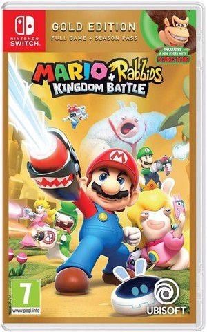 mario-rabbids-kingdom-battle-gold-edition-game-nintendo-switch
