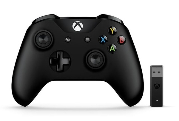 tay-cam-choi-game-xbox-one-s-wireless-adapter-cho-windows