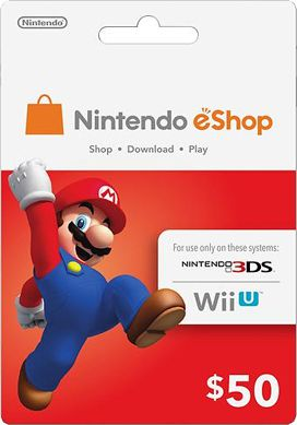 the-nintendo-eshop-card-50