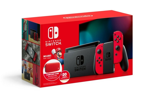 may-choi-game-nintendo-switch-bundle-mario-kem-2-game-rabbids-kingdom-battle-sta