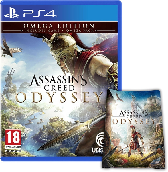 assassin-s-creed-odyssey-omega-edition-ps4