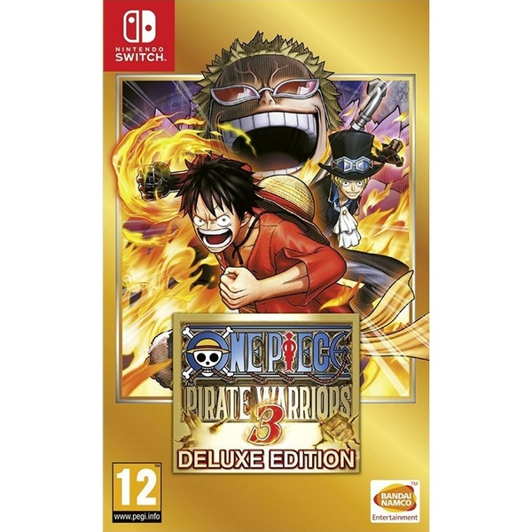 one-piece-pirate-warriors-3-deluxe-edition