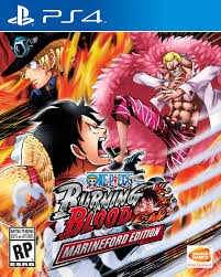 onepiece-burning-blood-ps4-he-us