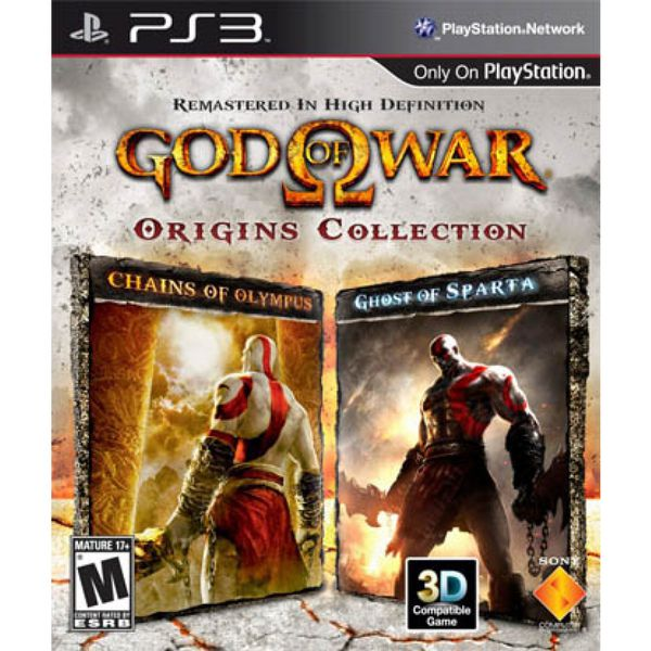 god-of-war-origins-collection