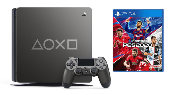 ps4-days-of-play-limited-edition-tang-pes2020