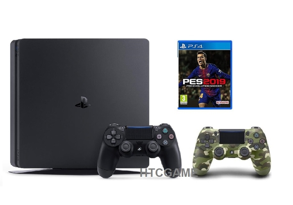 may-ps4-slim-500g-2-tay-game-pes2019
