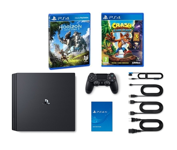 may-sony-ps4-pro-4k-1tb-kem-2-dia-game-bat-ki