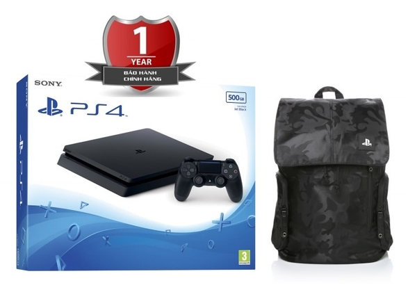 may-ps4-slim-500g-tang-balo-playstation