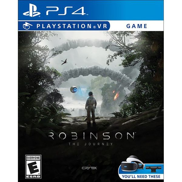 robinson-the-journey-playstation-4-vr
